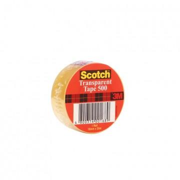 3M Scotch Tapes